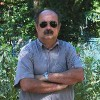 dr. Ács Zoltán