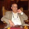 dr. Abdul-Wadood A. Mokbel főorvos