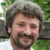 dr. Beöthy-Molnár András igazgató