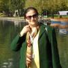 dr. Beke Katalin