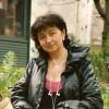 dr. Bende Ilona