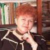 dr. Bezzegh Éva adjunktus