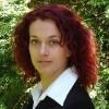 Dr. Csata (Biró) Katalin rezidens