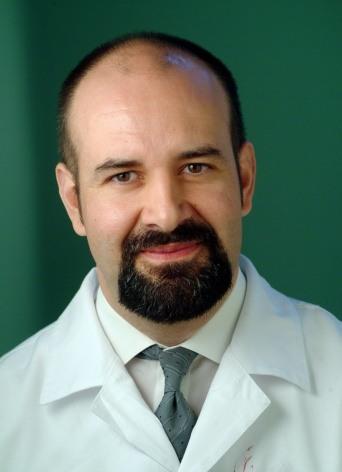 dr. Kassai Endre