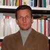 dr. Eszik János