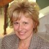 dr. Gaál Andrea