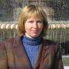 dr. Gaál Judit