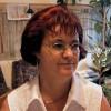 dr. Glázer Mária
