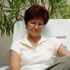 dr. Hídvégi Julianna