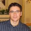 dr. Hajdú Sándor