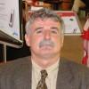 dr. Hetényi István