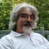 dr. Kassai-Farkas Ákos osztályvezető főorvos