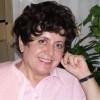 dr. Kertész Éva