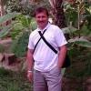 dr. Kiss Barna főorvos