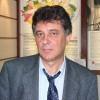 dr. Mosonyi Tamás