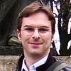 dr. Péter Szabolcs Ph.D. hallgató
