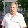dr. Poór László