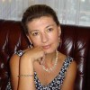 dr. Szarka Bernadett