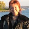 dr. Tóth Ilona