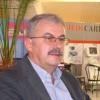 dr. Várvizy Zoltán